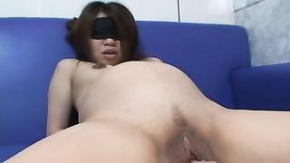 Pregnant oriental - Ayano Matsuzaki uncensored