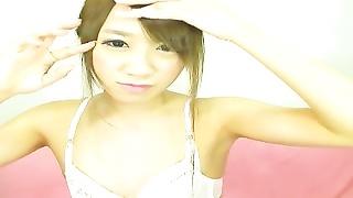 Akira Webcam