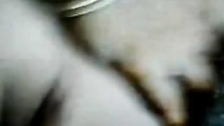 118832Arab Pakistan damsel assfuck