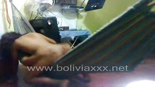 121545tetas de Boyuybe Bolivia