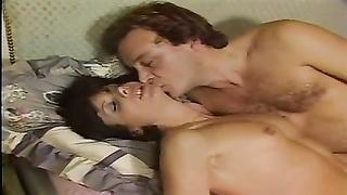 Belles de Reve 1983 # -by sabinchen-is-back