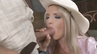 fuckslut in uniforms cd 2