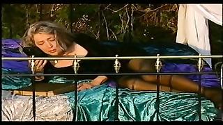 oriental desires  1994
