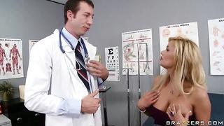 strong butt hole Treatment