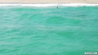 tough Core Surf dumb!