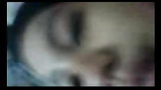 Malay- creampie melayu