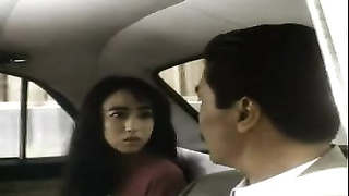 Vietnamese chick 1994