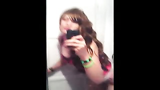 hookup sa Jecom u kupatilu Serbian