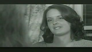 Pronto Soccorso - plump italian film