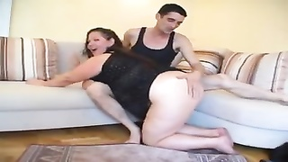 150071beefy hungarian bitch, Tracy nail