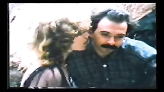 Greek Porn '70s-'80s(Skypse Eylogimeni) 4