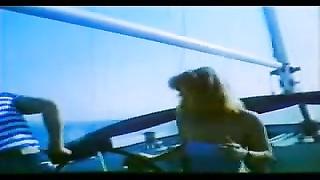 Greek Porn '70s-'80s(H Kroyaziera tis Partoyzas) 2