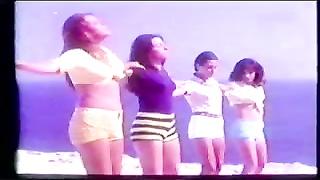 Sex13. Mpofor-Greek Vintage XXX (Full Movie)DLM