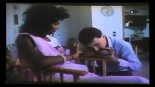 Hdones sto Aigaio-Greek Vintage XXX (Full Movie)DLM