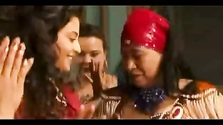 Arab egyptian actress lesbian episode - tata tota lezzie blog