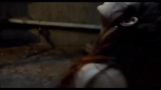 explicit xxx  scene in Dutch mainstream film!