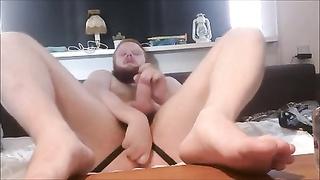 Danish BF (31)