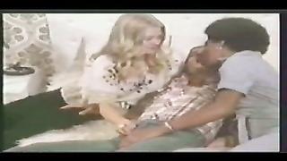 154448SchoolGirlsII - Danish Teensex Vintage PartI