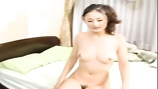 hook-up  education with Risa Murakami