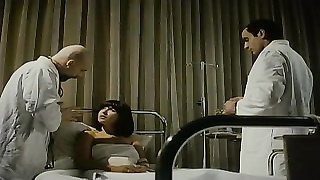aybolit-ili-seksualnaya-pomosh