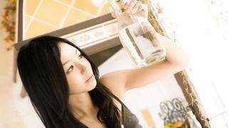 Aino Kishi - Slideshows