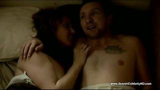 Brooke Smith nude - Ray Donovan S01E05