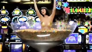 Katy Perry - cool video Compilation two