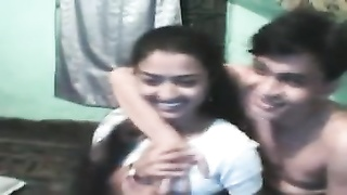 Real brother and sister videos