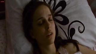 Natalie Portman - dim Swan