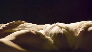 Tilda Swinton - damsel Perversions