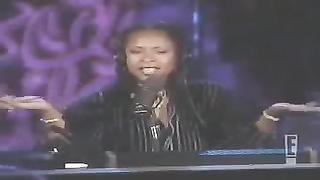 pamela anderson's feet tickle on recount