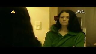Agnieszka Grochowska - missing