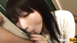 OL to Jyoushi Dai niwa Inwai Ryojyou - episode 1