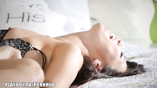 super hot ginger and asain honey  in spectacular 3 way