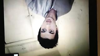 Pakistani bf chisel