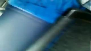 165865En el autobus desnudo