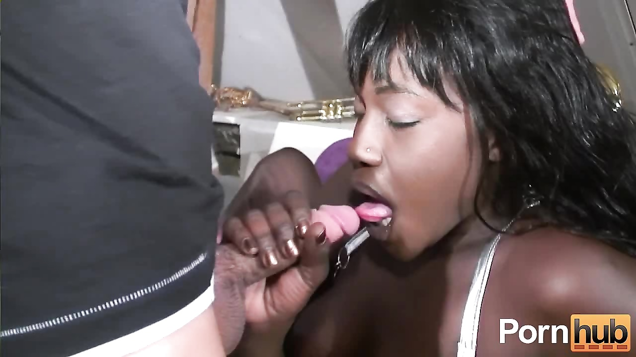 porno-negritoska-v-klube