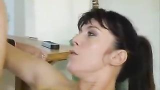 sausage thirsty milf - stupid frmxd com