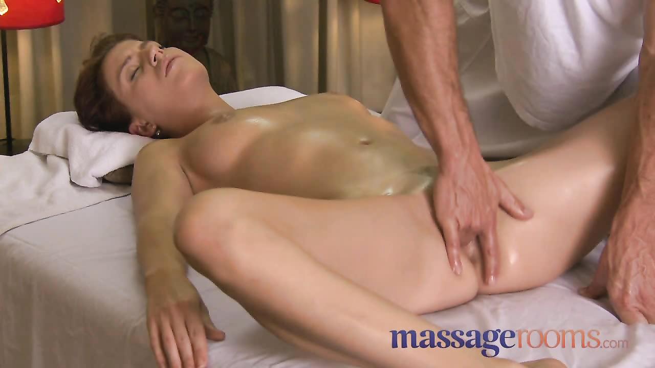 секс игра массаж вагины-аи1
