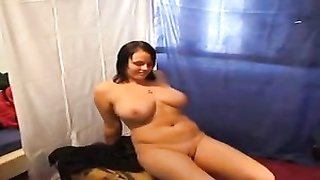 wifey  shows all