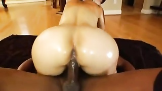 assfuck connection dead dismal stud with asian