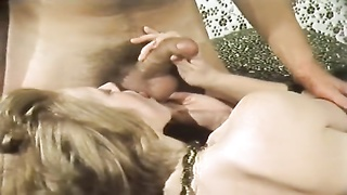 Teenage orgasm  413