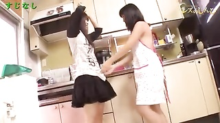 chinese women Play