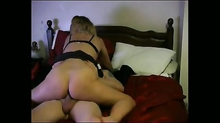 guy nails mazena best pals  poland wifey
