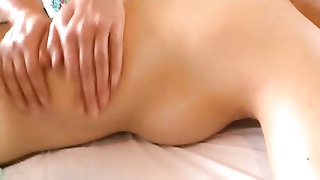 MIRACLE Hikaru massage