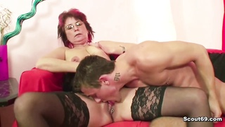 18922943yr old german mother seduce 18yr old not step-son