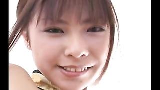 TAKEUCHI Yu self-introduction