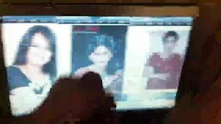 Roky Fuck Bangladeshi Singer Mila Porn Video