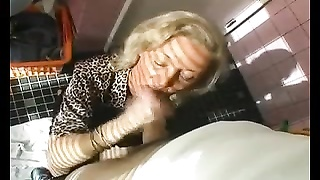 196030molten pulverize #187 grandma cheating on Grandpa