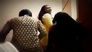 Bangladeshi torrid  tennage chicks erotic dance